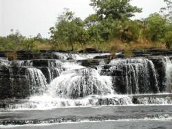 nacional-park-komoe
