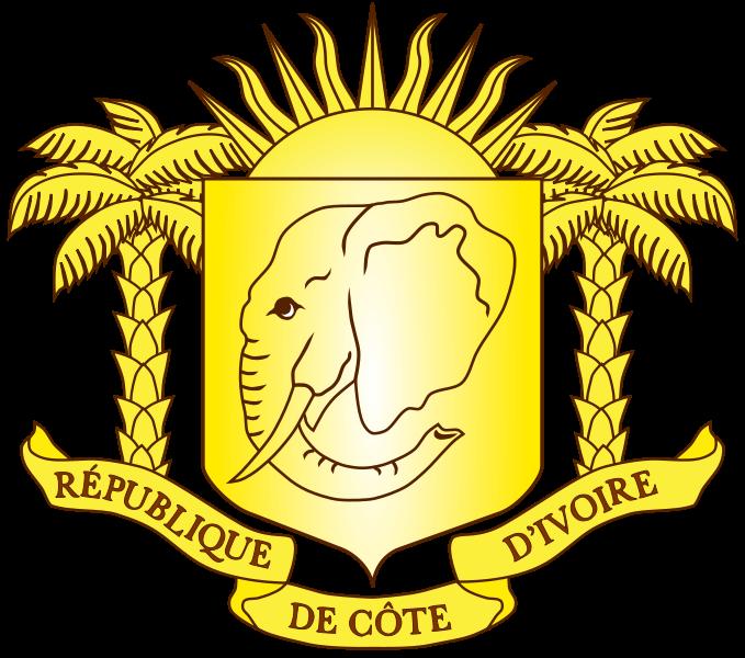 Cte_dIvoire